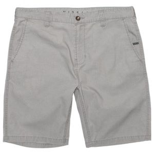 "VISSLA Backyards 20"" Walkshort"